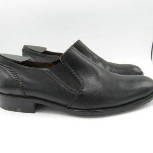 John Varvatos Shoes - John Varvatos Crosby Size 9.5 M Loafers C3A C41